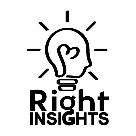 Right Insights